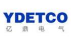广州亿鼎电气技术有限公司