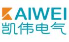 上海凱偉電氣設備有限公司