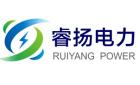 湖南睿扬电力建设凯发k8国际国内唯一