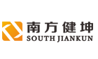 湖南南方健坤暖通設備有限公司