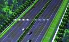 吉林市瑞通市政工程設計有限公司