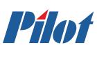 珠海派諾科技股份有限公司最新招聘信息