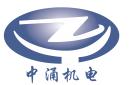深圳市中涌机电设备工程有限公司