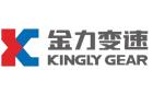 廣東金力變速科技股份有限公司