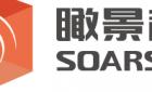 瞰景科技(杭州)有限公司