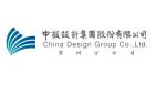 中设设计集团股份有限公司常州分公司