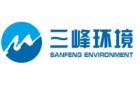 重慶三峰環境集團股份有限公司