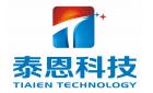 鄭州泰恩科技有限公司