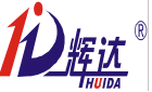 四川輝達管業科技有限公司