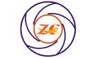 广州中超泵业有限公司最新招聘信息