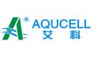 武汉艾科滤膜技术有限公司