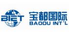宝都国际工程技术有限公司