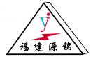 福建源錦工程管理有限公司最新招聘信息