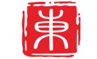 浙江東葉工程管理有限公司最新招聘信息