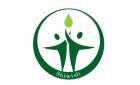 上海艾维仕环境科技发展有限公司