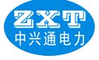 深圳市中兴通电力技术有限公司最新招聘信息