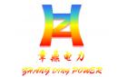 杭州章鼎電力科技有限公司