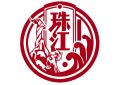 广州市珠江饼业秋霞影院有限秋霞免费视频