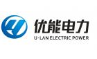 浙江優能電力設計有限公司