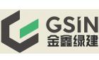 深圳金鑫綠建股份有限公司