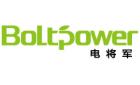 湖南電將軍新能源有限公司