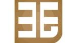 深圳市国皓建设工程有限公司