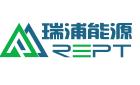 瑞浦能源有限公司