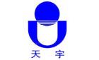 四川天宇坤建安裝工程有限公司最新招聘信息