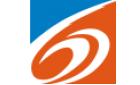 河南平煤國能鋰電有限公司