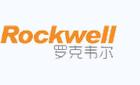 蘇州羅克韋爾智能科技有限公司