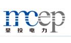 四川旻投共创电力工程设计有限公司