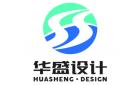 朝阳华盛水利水电设计咨询有限公司