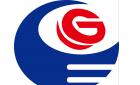 惠州廣惠能源有限公司