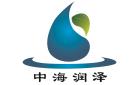深圳市中海潤澤環境工程有限公司