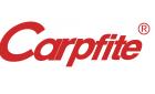 无锡卡普菲特数控刀具有限公司