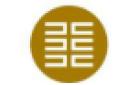 恒天(江蘇)化纖家紡科技有限公司