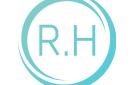 海南瑞禾工程設計有限公司最新招聘信息
