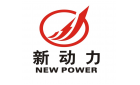 苏州新动力电力工程有限公司
