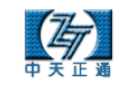 北京中天正通工程設計有限公司湖北分公司