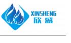 福建省欣盛工程設計有限公司