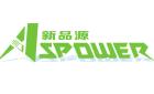 安徽新品源电池技术有限公司