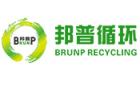 湖南邦普循環科技有限公司