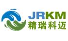 北京精瑞科邁凈水技術有限公司