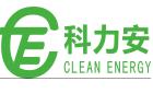 寧波科力安新能源技術有限公司