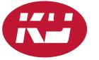 苏州科原机电设备工程有限公司