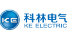 石家莊科林電氣股份有限公司