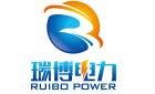 貴州瑞博電力工程設計有限公司