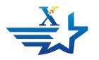 東莞市星之源電子科技有限公司