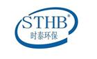 武漢時泰環保科技有限公司