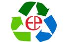 哈爾濱北方環保工程有限公司